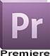logo_premiere02